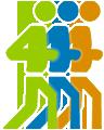 Anmeldung Halbmarathon München, 3MUC Triathlon München, WUE2RUN Firmenlauf Würzburg, Sommernachtslauf München, Teamstaffel, Winterlaufserie, Oktoberfestlauf, Starnberger See Schwimmen, Schwimmen München, Neujahrslauf, Bayerischer Eisenmann-Logo